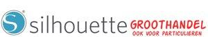 Logo silhouettegroothandel1