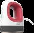 Cricut EasyPress 2 mini  OP VOORRAAD_