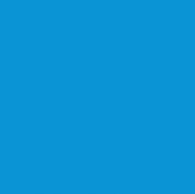 Politape Light Blue PF403