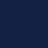 Politape Navy Blue PF405