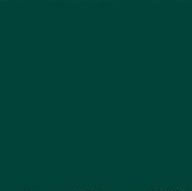 Politape Forest Green PF407