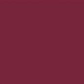 Politape Bordeaux PF409
