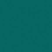 Politape Turquoise PF413
