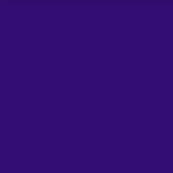 Politape Purple PF414