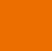 Politape Orange PF415