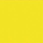 Politape Lemon Yellow PF419