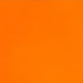 Politape Neon Orange PF442