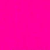 Politape Neon Pink PF443
