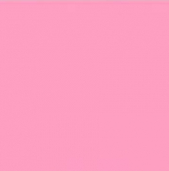 Politape Baby Pink PF461