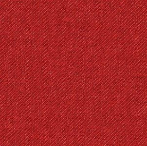 4231 Politape Jeans Red