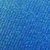 4240 Politape Twill Blue
