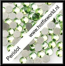 Rhinestones ss6 L.Peridot