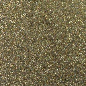 Siser Moda Glitter 2 Light Multi