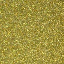 Siser Moda Glitter 2 Old Gold