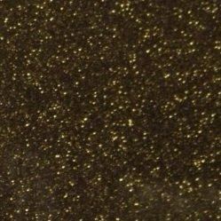 Siser Moda Glitter 2 Black Gold