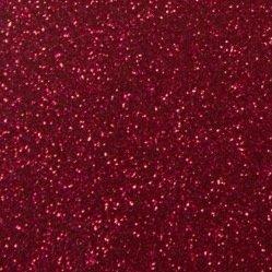 Siser Moda Glitter 2 Cherry