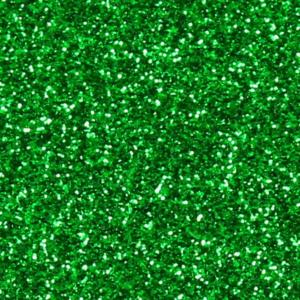 Siser Moda Glitter 2 Grass