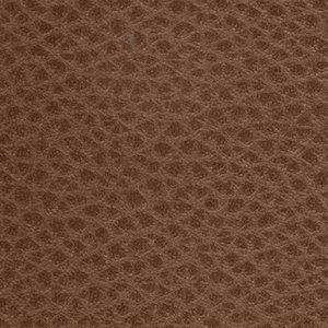 Chemica Leer bruin 30x50cm