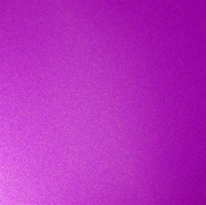 Siser Electric Purple E0015