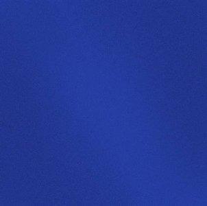 Siser Electric Blue E0029