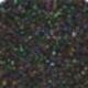 Siser videoflex glitter black 20x25cm