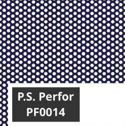Siser Perfor Navy Blue PF0014