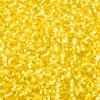 Sparkle Vinyl Gold 30,5x20cm