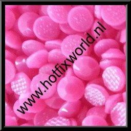 Resin ss10 roze 500 stuks