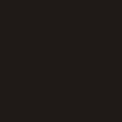 Politape black PF402
