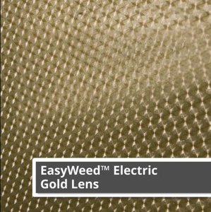 Siser Electric Lens Gold E0048