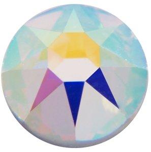 Copy swarovski crystal ab ss10