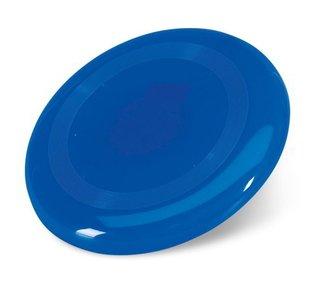 Frisbee gemengde kleuren