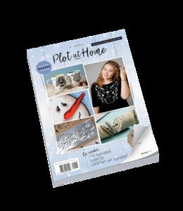 Plot at Home vierde editie