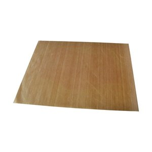 Teflon sheet 33x33cm
