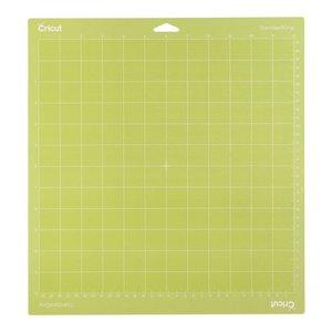 Cricut snijmat 12x12 inch (2stuks)