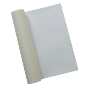 Siser flex easy subli applicatie 30x50cm