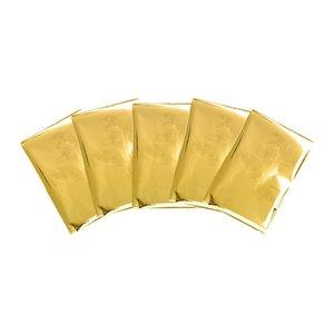 Foil Quill foil sheets gold