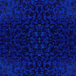 Siser HS Foil Royal Blue 100x50cm