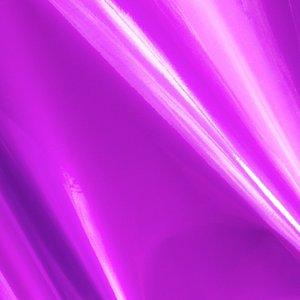 Foil Purple deep mirror finish