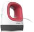 Cricut EasyPress 2 mini  OP VOORRAAD