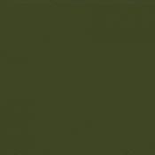 469 Politape military green