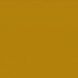 470 Politape antique gold