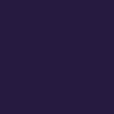 471 Politape aubergine