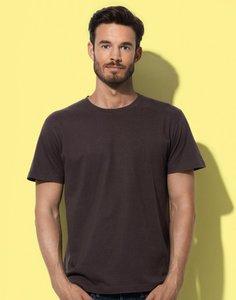 Stedman Classic heren tshirt  maat XL