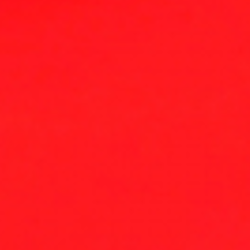 690 Politape neon red