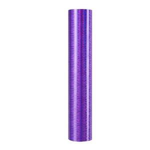 Teckwrap Starlight Ultra Violet