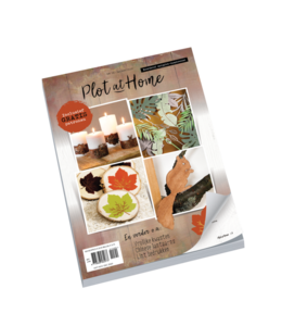 Plot at Home 15 editie