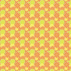 Siser easy patterns lemonade