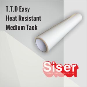 Siser easy applicatietape 30x50cm