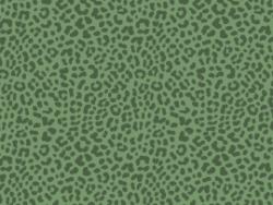 Siser sg patterns leopard green